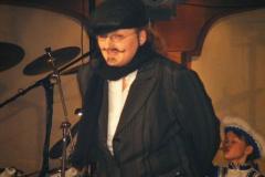 karneval2008_15