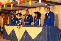karneval2008_2
