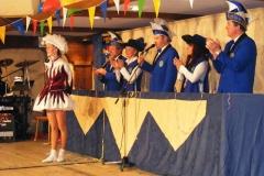 karneval2008_20