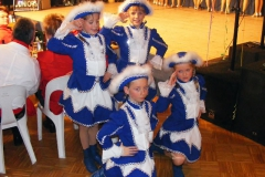 karneval2008_27