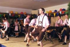 karneval2008_29