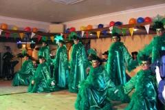 karneval2008_3