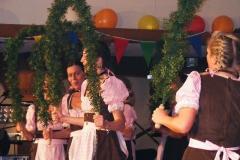 karneval2008_30