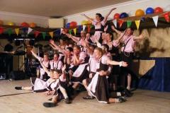 karneval2008_32