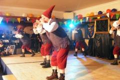 karneval2008_35