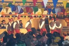 karneval2008_39