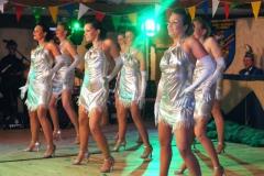 karneval2008_4