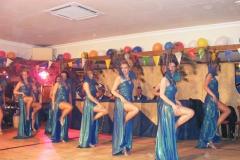karneval2008_44