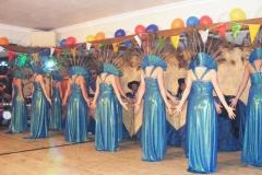 karneval2008_46