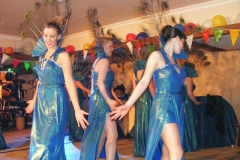 karneval2008_47