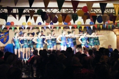 karneval2008_48
