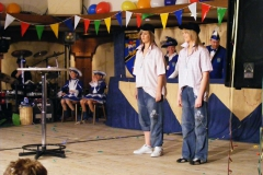 karneval2008_5