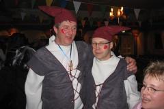 karneval2008_53