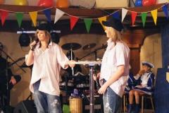 karneval2008_6