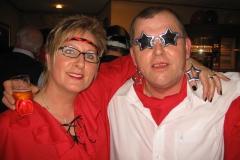 karneval2008_62