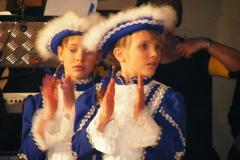 karneval2008_65