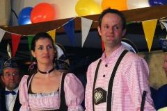 karneval2008_66