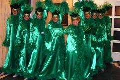 karneval2008_67