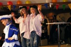 karneval2008_9