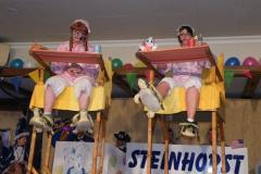 2013_karneval_109