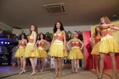 2013_karneval_112