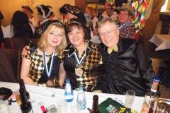 2013_karneval_132