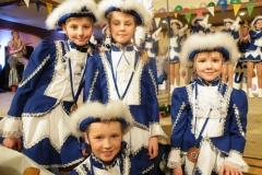 2013_karneval_167