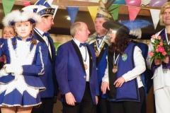 2013_karneval_180