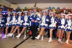 2013_karneval_184