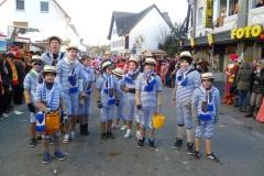 2013_karneval_197