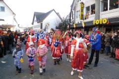 2013_karneval_199