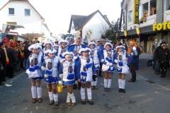 2013_karneval_200