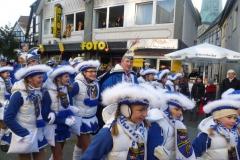 2013_karneval_201