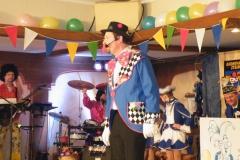 2013_karneval_25