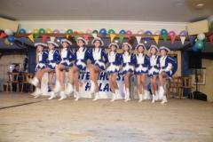 2013_karneval_34