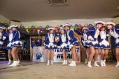 2013_karneval_35