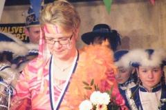 2013_karneval_43