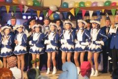 2013_karneval_5