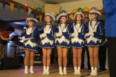 2013_karneval_52
