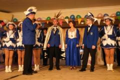 2013_karneval_53