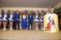 2013_karneval_56