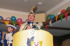 2013_karneval_57