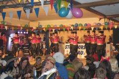2013_karneval_79