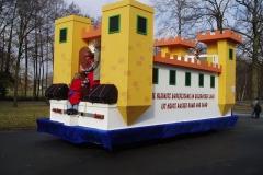 karneval2006_1