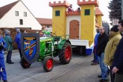 karneval2006_10