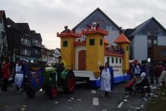 karneval2006_12
