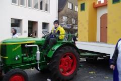 karneval2006_2