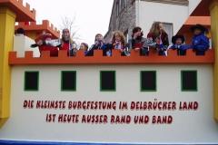 karneval2006_3
