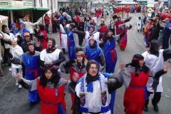 karneval2006_4