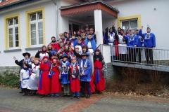 karneval2006_6